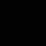 en-visa
